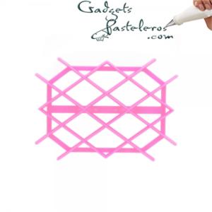 texturizador-de-fondant-rombos-fondant-formas-pasteles-gadgetspasteleros-600x600