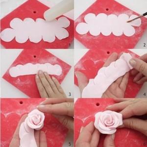 pasos-modelar-rosa