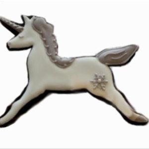 producto terminado cortador unicornio