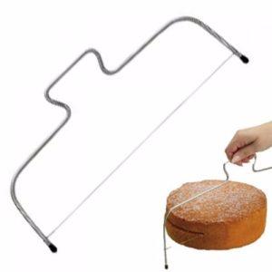 laminador de pastel