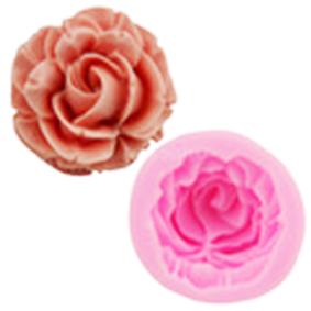 rosa 3d