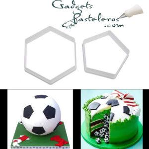 hexagono y pentagono grande1