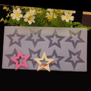 silicona-estrellas-chocolate