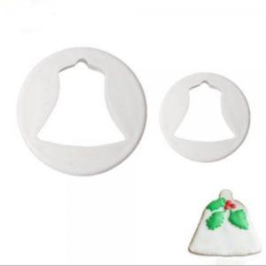 campanas-x-2-molde-600x600