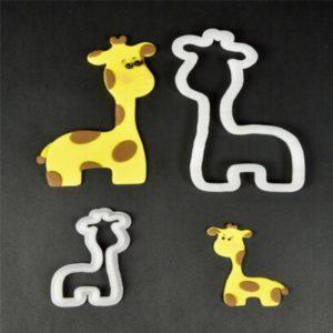 set-cortadores-jirafas-animadas-600x600