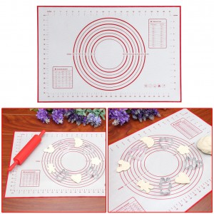 estera-fibra-de-vidrio-roja-60x-40-cm-300x300