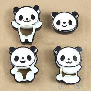 cortagalletas panda