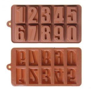 moldes-silicona-chocolate-numeros