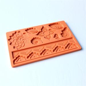 molde tematico gadgets pasteleros