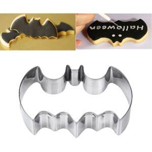 cortador batman gadgets pasteleros