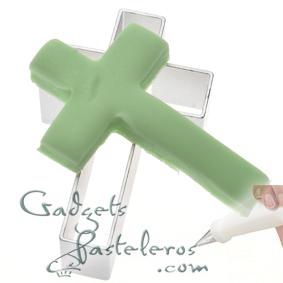 cortador cruz 1