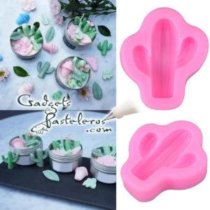 cactus Gadgestpasteleros