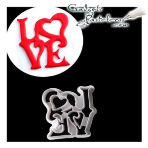 cortador love grande gp