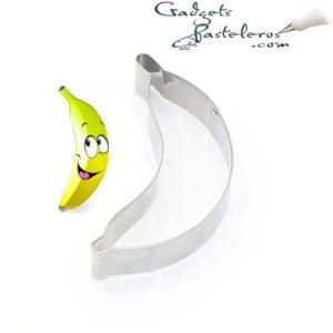 cortador Banana