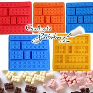 bloques lego